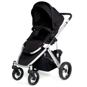 brio kinderwagen im vergleich hier details lesen. Black Bedroom Furniture Sets. Home Design Ideas