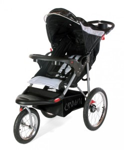 jogger dreirad kinderwagen im vergleich hier der sieger. Black Bedroom Furniture Sets. Home Design Ideas