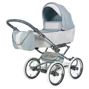 Lum Lum Designer Kinderwagen