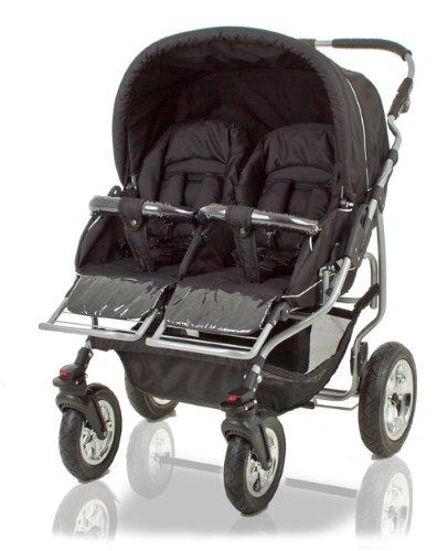 Kinderwagen zwillinge  Kinderwagen für Zwillinge im Vergleich++ Die Besten Modelle ++