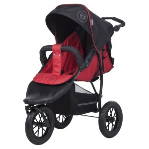 Knorr Jogger Buggy
