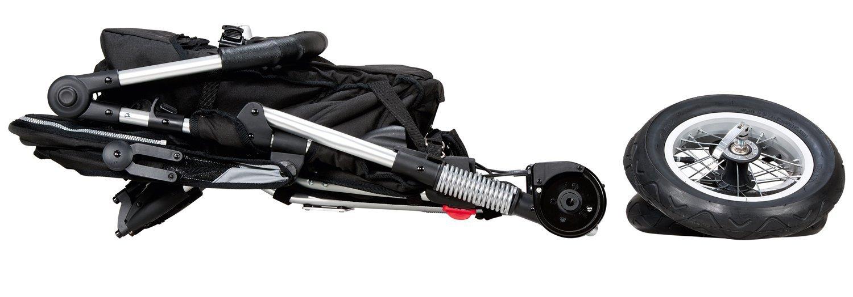 kinderwagen mit handbremse im vergleich sicherheit. Black Bedroom Furniture Sets. Home Design Ideas