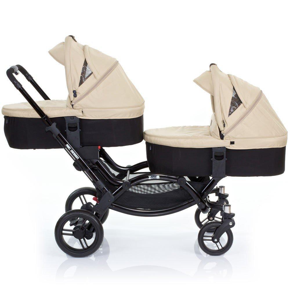 tandem kinderwagen vergleich der kleinste geschwisterwagen. Black Bedroom Furniture Sets. Home Design Ideas