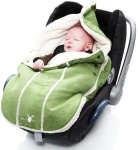 kinderwagen mit babyschale praktisch und sicher. Black Bedroom Furniture Sets. Home Design Ideas