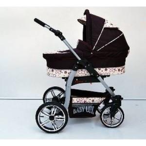 kinderwagen mit schleife im vergleich die marke cam. Black Bedroom Furniture Sets. Home Design Ideas