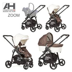 kinderwagen mit gro er liegefl che im vergleich miyo. Black Bedroom Furniture Sets. Home Design Ideas