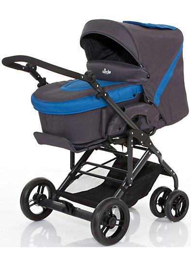 kinderwagen unter 200 euro vergleich torino 6s von. Black Bedroom Furniture Sets. Home Design Ideas