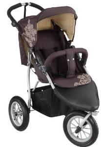 kinderwagen zum joggen vergleich quinny speedi set. Black Bedroom Furniture Sets. Home Design Ideas
