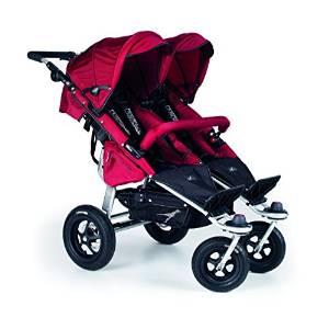 kinderwagen f r 2 baby und kleinkind vergleich tfk. Black Bedroom Furniture Sets. Home Design Ideas