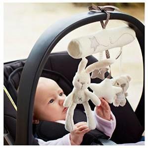 kinderwagen für baby